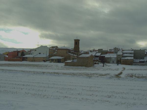 nevada-1.jpg