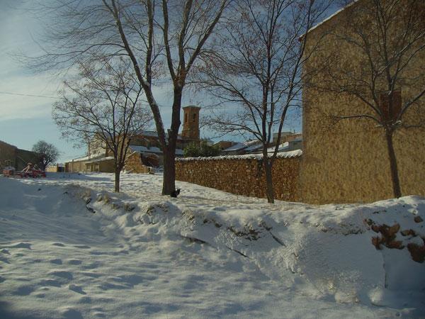 nevada-6.jpg